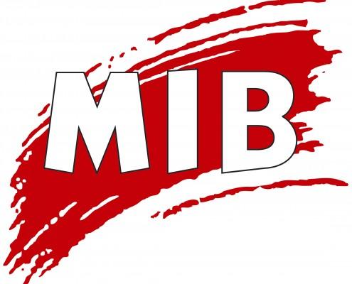 Musikerinitiative_Bremen_MIB