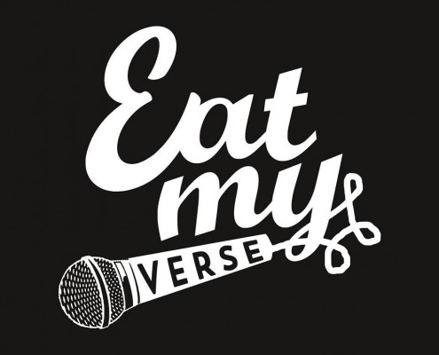eat my verse rapslam contest