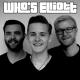 WhosElliott-Pressefoto_verkleinert