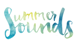 SummerSounds 2018