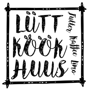 Entwurf_Koek_fin-01