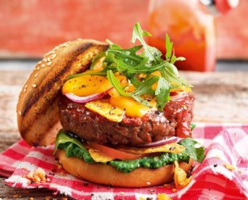 lah2016094-american-beef-burger
