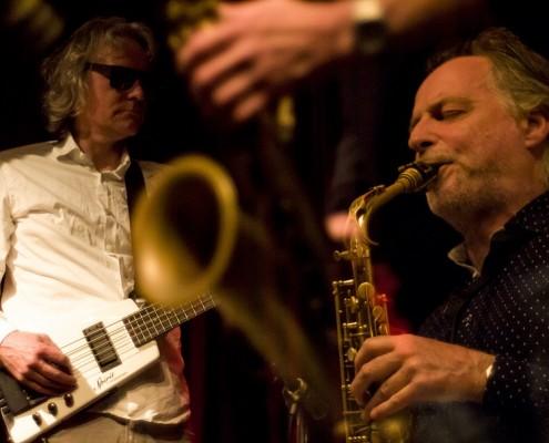 Mibnight Jazzclub-Session_web
