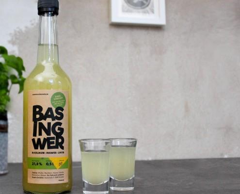 basingwer