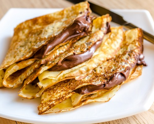 1433_Crepes