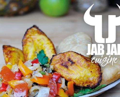 Jab+Jab+Cuisine