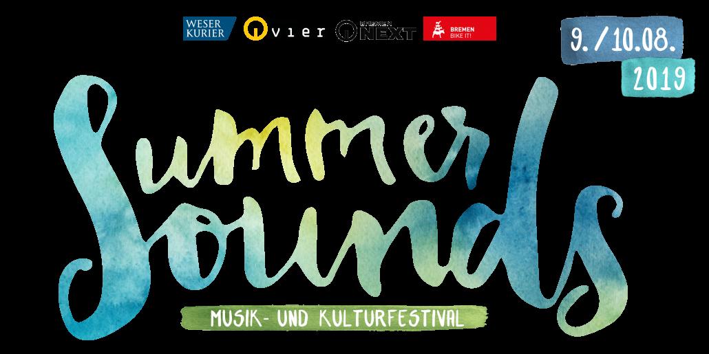 SummerSounds Neustadt Bremen 2019